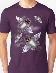 ANGEL FELINE T-Shirt