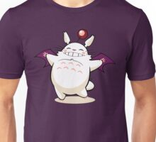 My Neighbor Kuporo Unisex T-Shirt