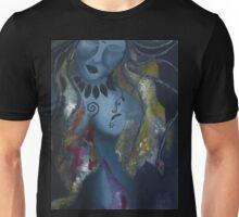 Peaceful Acceptance  Unisex T-Shirt