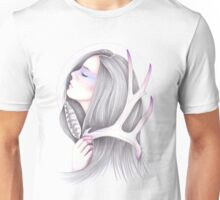 Midnight Sun Unisex T-Shirt
