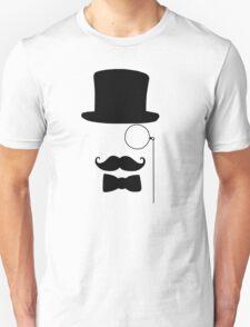 suave T-Shirt