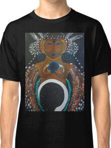 Bird Tribe Classic T-Shirt