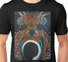 Bird Tribe Unisex T-Shirt