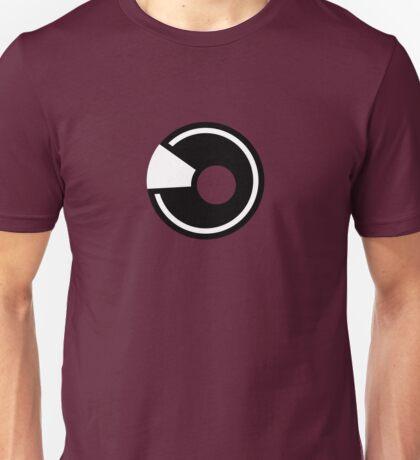OXIME Zero-1 (image only) T-Shirt