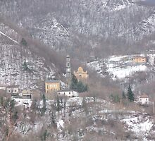 """...a surreal landscape....Guendalyn nel """"Paese delle Meraviglie   """".... 450 VISUALIZZAZIONI AL 20 APRILE 2012 ---RB VETRINA 24 FEBBRAIO 2012--- by Guendalyn"""