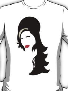 Amy Amy Amy! T-Shirt
