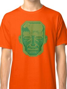 Android Dreams Classic T-Shirt