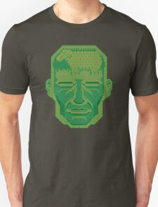 Android Dreams Unisex T-Shirt