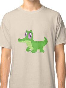 Gummy Classic T-Shirt