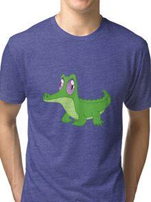 Gummy Tri-blend T-Shirt