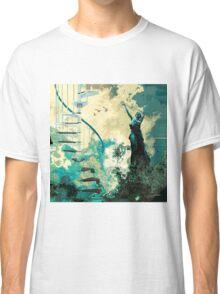 Arpeggiana Classic T-Shirt