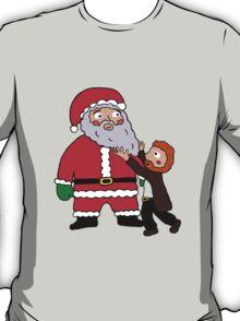 Beardpuller's biggest dream T-Shirt