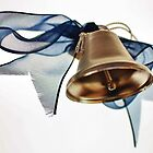Wedding Bell #2 by Matthew Floyd
