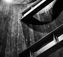 Guinness Storehouse_6 by Krystal Cunningham