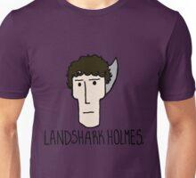 Landshark Holmes Unisex T-Shirt