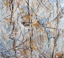 Beyond the Soul by Kathie Nichols