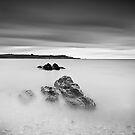 Church Bay  by Pascal Lee (LIPF)