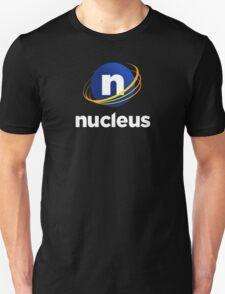 Nucleus by Hooli Unisex T-Shirt