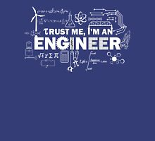 For All Engineers Unisex T-Shirt