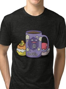 Any for Koffee? Tri-blend T-Shirt