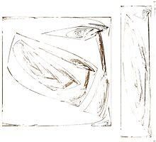 Providence by Benedikt Amrhein