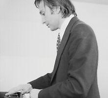 LFNY 1975 ~ Monsieur D. by Baina Masquelier