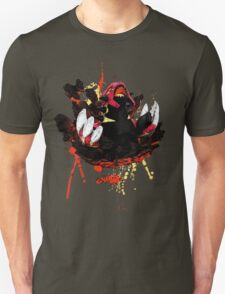 Pokemon - Genshi Groudon T-Shirt