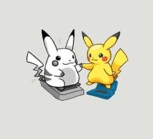 Pikachu - Here and Now T-Shirt