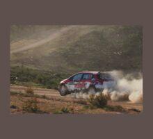 Scouts Rally SA 2015 - ARC Leg 1 - Mark Pedder Kids Clothes