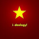 i Deology! by Gwoeii