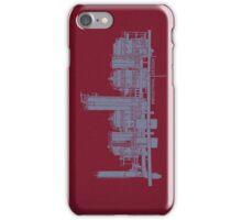 Industrial Design iPhone/iPod Case iPhone Case/Skin
