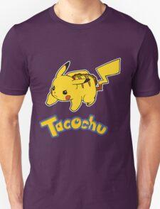 Funny Tacochu T-Shirt