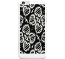 ✿⊱╮ Heart Art IPhone Case ✿⊱╮  iPhone Case/Skin