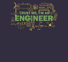 Science Engineer Humor T-Shirt