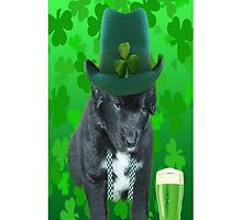 ❁ ♥¸.•*2 MANY DRINKS SEEING 2 MANY SHAMROCKS IPHONE CASE❁ ♥¸.•*  by ╰⊰✿ℒᵒᶹᵉ Bonita✿⊱╮ Lalonde✿⊱╮