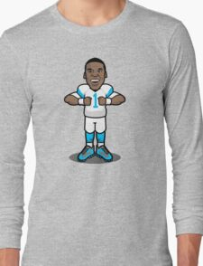 The Super One Long Sleeve T-Shirt