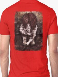 Alone... T-Shirt