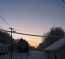 Feb. 19 2012 Snowstorm 72 by dge357