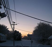 Feb. 19 2012 Snowstorm 73 by dge357