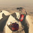 Virtual Ad 3D by VirtualArtist