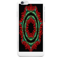 ❁◕‿◕❁RING OF FIRE IPHONE CASE ❁◕‿◕❁ iPhone Case/Skin