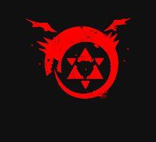 homunculus symbol Pullover