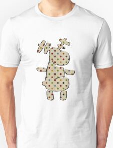 Something cute T-Shirt