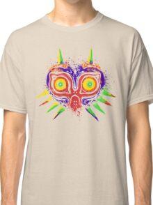 The ancient Evil Classic T-Shirt