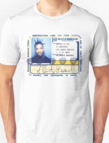 Dirty B T-Shirt