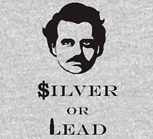 $ilver or Lead T-Shirt