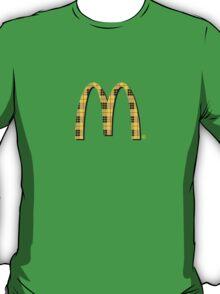 The Tartan Arches T-Shirt