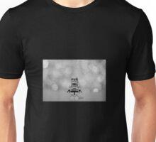Trooper Unisex T-Shirt