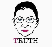 Ginsburg TRUTH T-Shirt