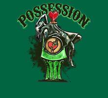Possession Vigor Unisex T-Shirt